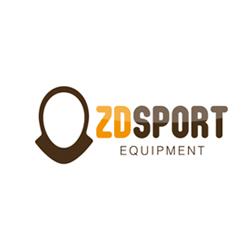 ZD Sport articoli per la scherma