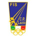 logo_fis-lazio