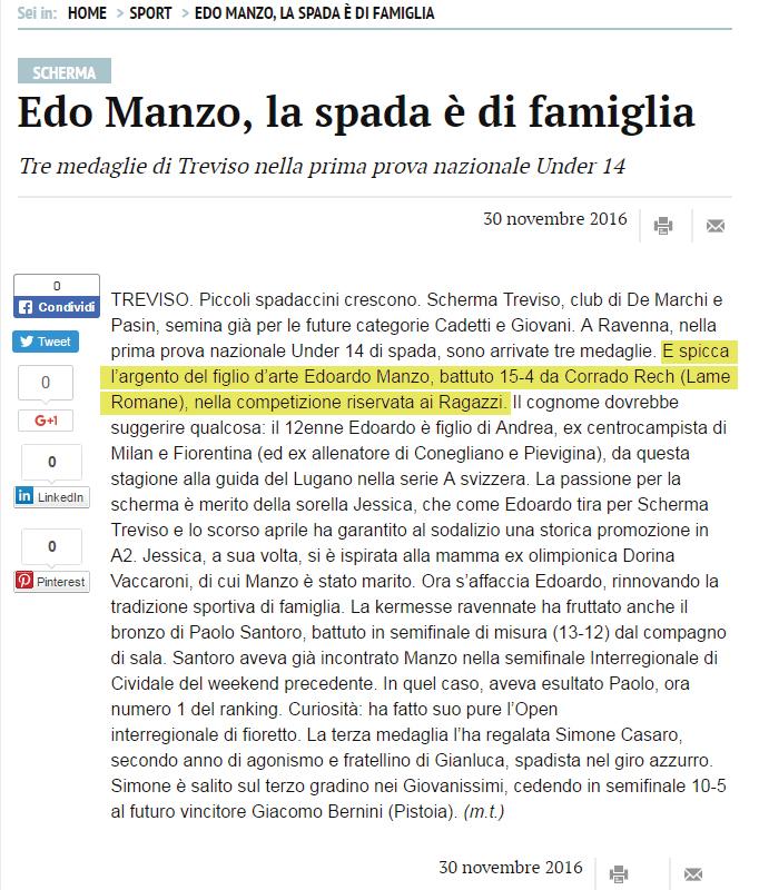 articolo-giornale_gara-ravenna