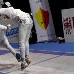 LAME ROMANE trionfa alla I^ prova Nazionale G.P.G. – Ravenna 26 Novembre 2016