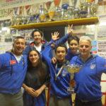 Campionato italiano Riccione 2017 (20)