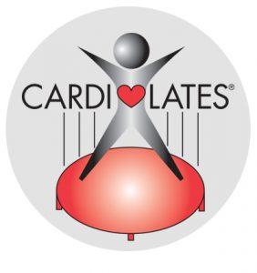 Cerchio-Cardiolatesi