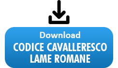 Pulsanti-Download-Codice-Cavalleresco