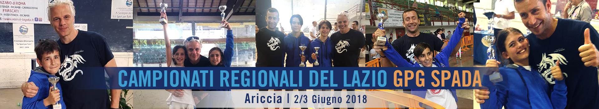 11_Palariccia-Spada-Giugno-2019