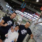 Camp. Reg. Lazio Giuno 2018 (3)