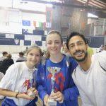 Camp. Reg. Sciabola Giuno 2018 (3)